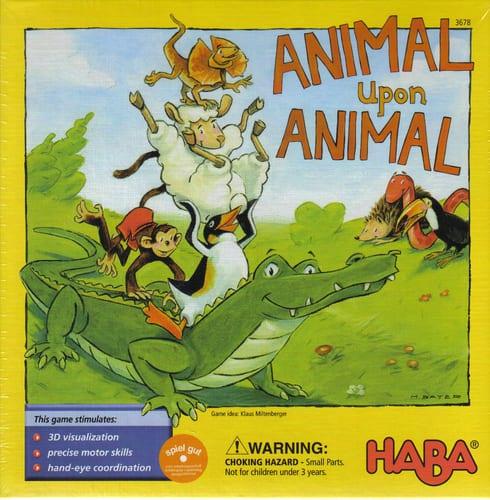 animaluponanimal