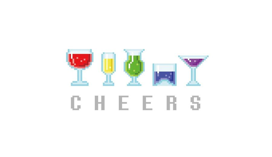 Cheers2016game