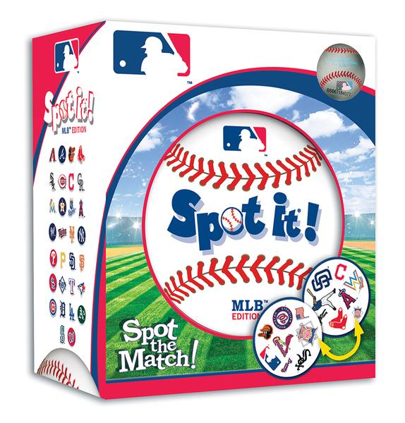Spotitbaseball