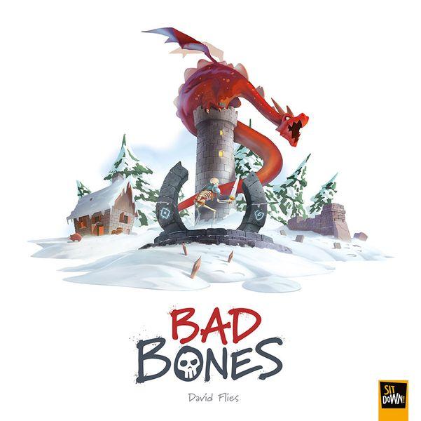 badbonesgame