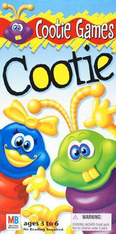 cootieboardgame