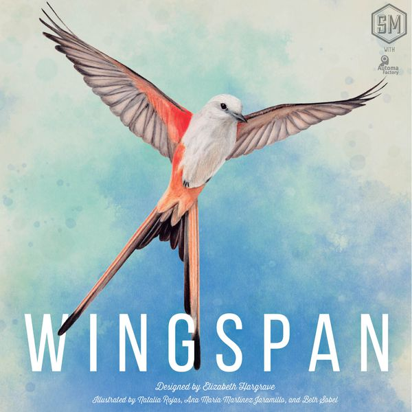 wingspanboardgame